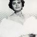 Sophia Loren így volt kihívó