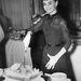 Audrey Hepburn így volt nőies