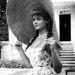 Brigitte Bardot, nem annyira miniruhában
