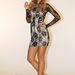 Dukai Regina és egy új ruha a kollekcióból
