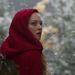 A film magyar címe az volt, hogy A lány és a farkas