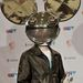 2011. március 27. - Deadmau5 a Juno Awardson