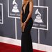 Rihanna elölről