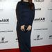 Julianne Moore a New York-i divathéten