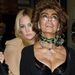 Vajon Sophia Loren mindenkin uralkodik?