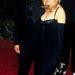 Madonna nem nyugszik bele a korába