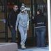 Jennifer Lopez a konditerem kijáratánál új szerelmével