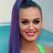 Katy Perry, énekesnő