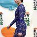 Kristen Stewart, színésznő