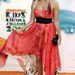 Ashley Tisdale, színésznő-énekesnő
