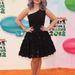 Kelly Osbourne, realityceleb-énekesnő