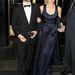 Tobey Maguire felesége, Jennifer Meyer nem akarta elvonni a figyelmet másoktól