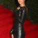Rihanna is ezt a visszafogott színt választotta