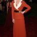 Kirsten Dunst kicsit eltévesztette a korszakot, de azért így is szeretjük