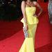 vagy Solange Knowles ruháját