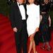 Donald Trump felesége, Melania Knauss is tudja, hogy mi a dörgés