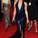 Mellvillantók - Lea Michele