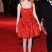 És jöjjenek a rövid ruhák - Emma Stone (Lanvin)
