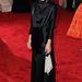 Mary-Kate Olsen özvegynek öltözött