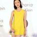 Az ázsiai hölgyek Cannes-ban: Du Juan