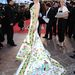 Az ázsiai hölgyek Cannes-ban: Fan Bing Bing