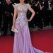 Az ázsiai hölgyek Cannes-ban: Chen Ting-Jia