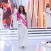Miss Universe 2012: Konkoly Ágnes.