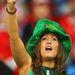 Írországnak egy Abiageal.