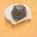 A tepertős csoki nem fog világsikert aratni
