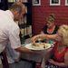 Sokan érdeklődtek a cigány ételek iránt