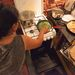 Három hónapja népszerűsítik a cigány konyhát, már két szakácscsoport is van
