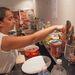 A Romani Platni egy héten kétszer nyit ki