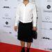 Marc Jacobs  - Berlini Divathét -  Designer For Tomorrow Show