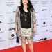 Cosma Shiva Hagen - Berlini Divathét -  Designer For Tomorrow Show