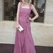 Kirsten Dunst  - Párizsi Divathét - Louis Vuitton üzletnyitó