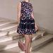 Marion Cotillard  - Párizsi Divathét - Christian Dior haute couture bemutató