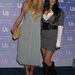 Kim Kardashian 2006-ban Paris Hiltonnal pózol: számára megtiszteltetés