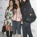 A Kardashian nővérek itt még méltán nem híresek