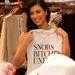 2009: Kardashian tényleg egy sznob ribanc