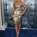 Sophia Loren szerű stíl