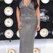 Az MTV Awards-on kicsit szétfolyik az ezüst estélyiben