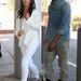 West munkásnak öltözött, Kardashian meg unatkozó milliárdosfeleségnek