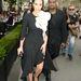 Párizs, Haute Courure Fashion Week, július 3