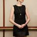 Anne Hathaway a Sötét lovag - Felemelkedés premierjét megelőző sajtótájékoztatón