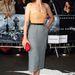 Marion Cotillard a Sötét lovag - Felemelkedés európai premierjén