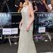 Anne Hathaway a Sötét lovag - Felemelkedés európai premierjén
