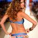 Lisa Blue: hazafias bikini