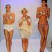 Poko Pano: a tervezőnő, Paola Robba felvonul két modellel