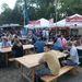 Chilli bár és minifánk