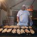 A grillezett csirkemell is bármikor eladható